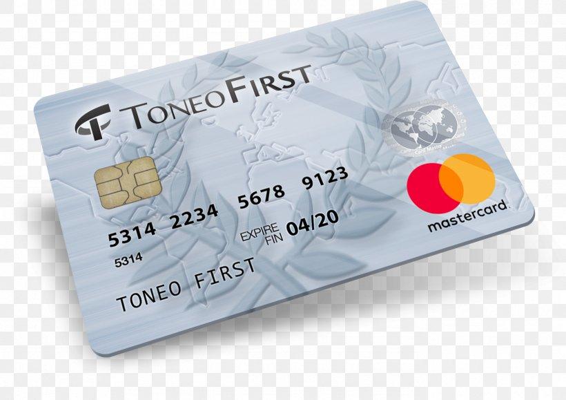 carte bancaire prépayée mastercard Credit Card Stored value Card Payment Card Carte Bancaire Prépayée