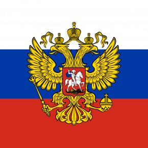 Russia - Tsardom Of Russia Russian Empire Flag Of Russia Symbol PNG
