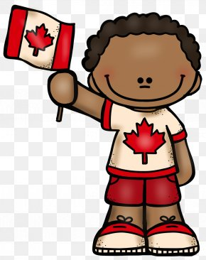 Canadian Cliparts - 150th Anniversary Of Canada National Flag Of Canada Day Clip Art PNG