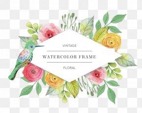Diamond Label - Bucharest Flora Santa Filomena Euclidean Vector Nature PNG