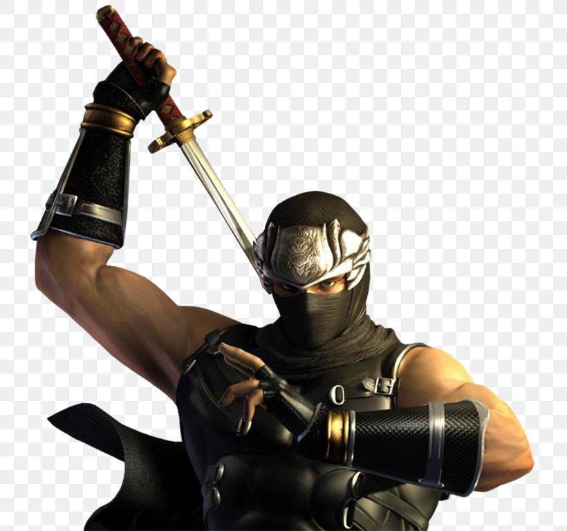 Ninja Gaiden Black Ninja Gaiden 3 Razor S Edge Xbox 360 Png 732x768px Ninja Gaiden Black Figurine