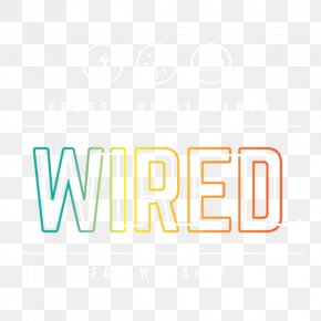 Wire Edge - Wiring Diagram Electrical Wires & Cable Crossings Ministries Electricity PNG