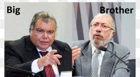 Mma - Communication Public Relations Serviço Florestal Brasileiro October 0 PNG