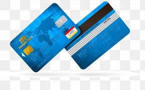 Credit Card Bank Card Vector Material, - Credit Card Debit Card Bank SBI Cards PNG