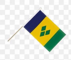 Cloth Banners Hanging - Flag Of Saint Vincent And The Grenadines Flag Of Saint Vincent And The Grenadines Flag Of Saint Vincent And The Grenadines Saint Lucia PNG