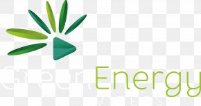 Company Logo - Logo Brand Font PNG