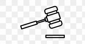 Service Customer Value Proposition Marketing Al'fa-Antikriminal PNG