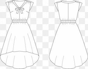 Kimono Sewing Pattern - Shoe /m/02csf Line Art Drawing Sleeve PNG