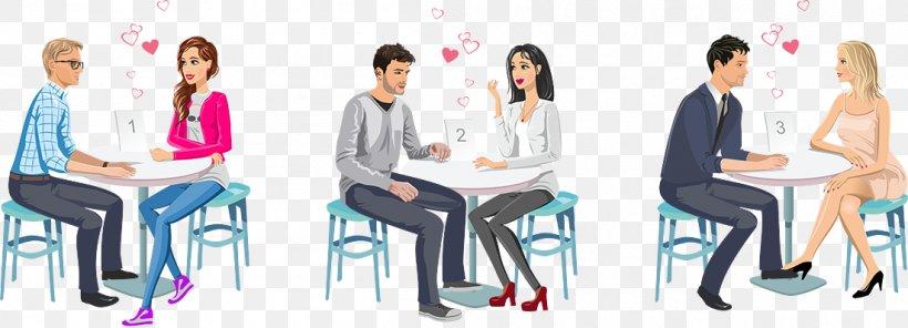 s: t peder speed dating single i kivik