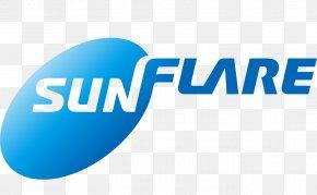 Sun Flare - サン・フレア Arubaito 業種 Company Recruitment PNG