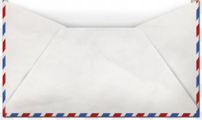 Envelope Mail - Paper PNG