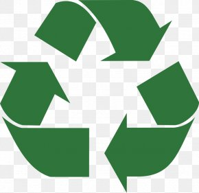 Animated Recycling Clipart - Paper Recycling Symbol Recycling Bin Waste PNG