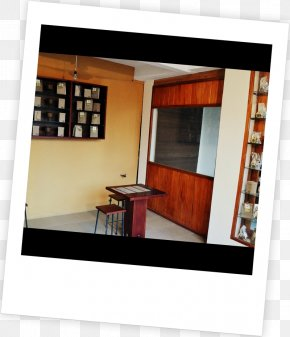 Tea In The United Kingdom - Tatlers Tea Visakha Road Tea Production In Sri Lanka Interior Design Services PNG