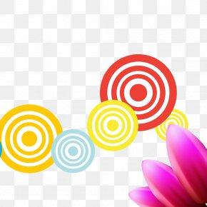 Circles - Circle Download PNG