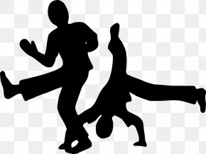 Breakdance - Hip-hop Dance Breakdancing Clip Art PNG