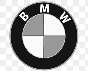 Harley Davidson Vector Logo - BMW X6 Car BMW M3 MINI PNG