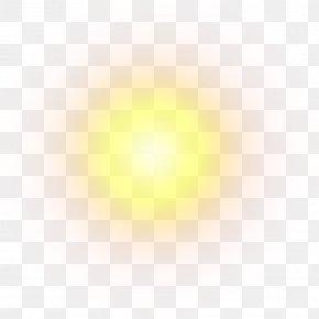 Sun - Light PicsArt Photo Studio Clip Art PNG