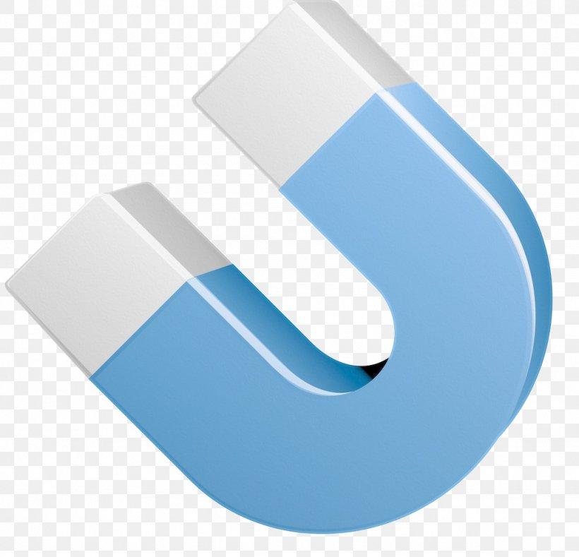 Magnet Download, PNG, 1024x986px, Cartoon, Animation, Aqua, Azure, Blue Download Free