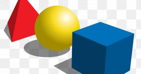 Shape - Geometry Perimeter Geometric Shape Area Volume PNG