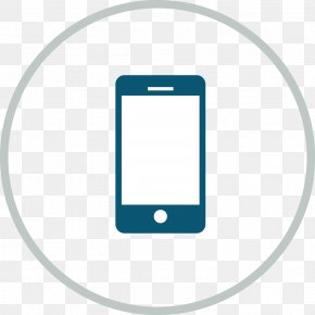 Mobile Tablet - Internet Service Sound Mobile Phones Android PNG