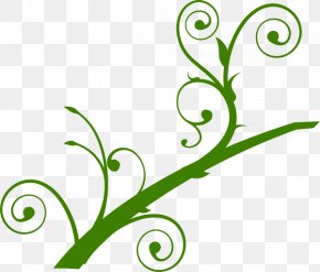 Branch Leaves Cliparts - Branch Leaf Free Content Clip Art PNG