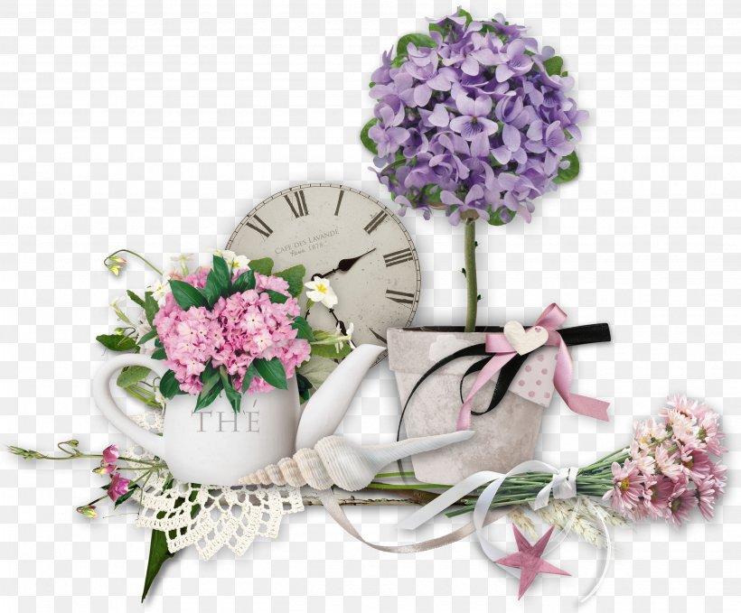 Clip Art, PNG, 2647x2193px, Liveinternet, Artificial Flower, Color, Cut Flowers, Floral Design Download Free