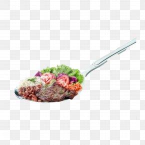 Spoon - Egypt Advertising Spoon Art Director DDB Worldwide PNG