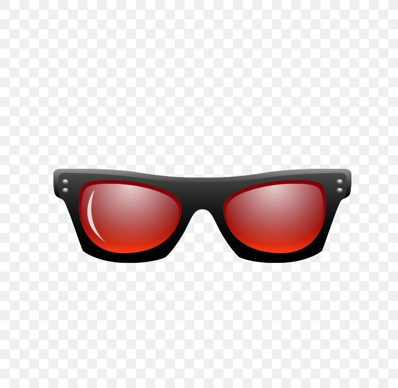Goggles Sunglasses Tortoiseshell Ray-Ban, PNG, 800x800px, Goggles, Clothing, Eyewear, Fashion, Film Frame Download Free