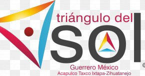 Travel - Triangle Of The Sun Mexico City Tourism Travel Sierra Madre Del Sur PNG