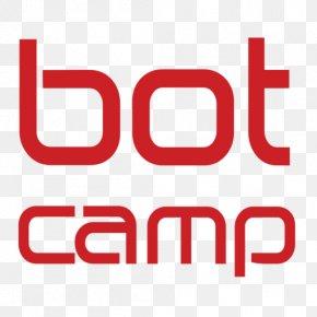 Victoria Park Collegiate Institute Internet Bot Open-source Unicode Typefaces Font PNG