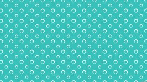 Turquoise - Aqua Blue Turquoise Teal Paper PNG