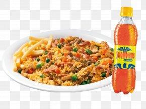 Papas A La Francesa - Cuisine Of The United States Roast Chicken Barbecue Arroz Con Pollo PNG