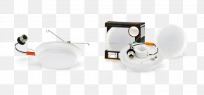Led Downlights - Recessed Light Lighting LED Lamp SMD LED Module PNG