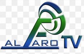 Student - Television Show Universidad Laica Eloy Alfaro De Manabí Student Logo PNG