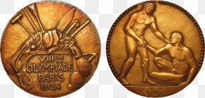 Medal - 1924 Summer Olympics Olympic Games Bronze Medal 2016 Summer Olympics 2012 Summer Olympics PNG