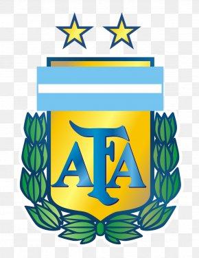 Football - Argentina National Football Team 2018 World Cup Superliga Argentina De Fútbol 2010 FIFA World Cup PNG