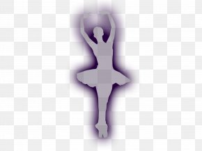 Ballet - Ballet Download Dance PNG