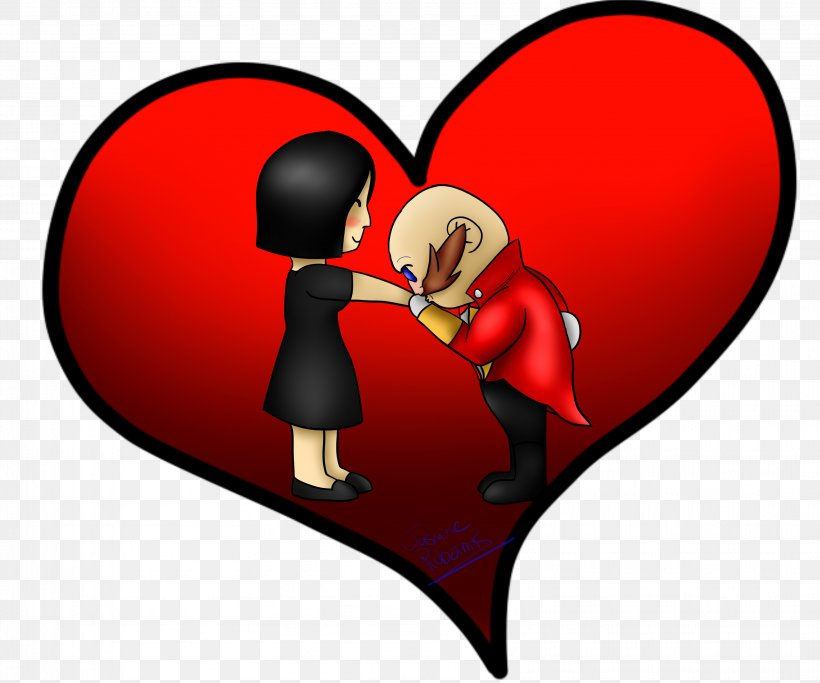 hai dil ye mera love dose video image png 3234x2694px love arijit singh cartoon drawing fictional hai dil ye mera love dose video image