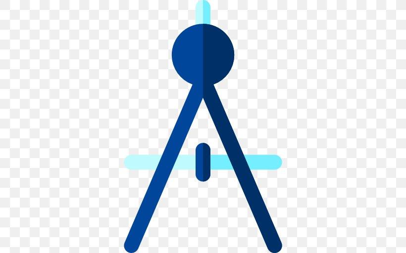 Logo Line Font, PNG, 512x512px, Logo, Microsoft Azure Download Free
