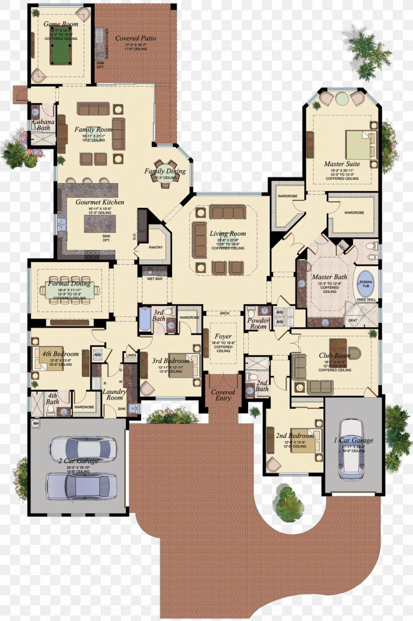 Sims 3 House Plan Floor Plan
