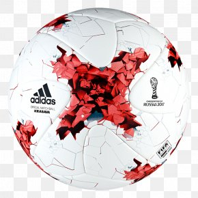 World Cup 2018 - 2017 FIFA Confederations Cup 2018 FIFA World Cup Russia National Football Team Adidas PNG
