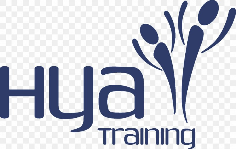 HYA Training Limited Apprenticeship Cleethorpes Town Football Club Employment, PNG, 1924x1220px, Apprenticeship, Apprenticeship Levy, April 6 2018, Brand, Education Download Free