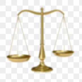 Lawyer - Measuring Scales Judge Lawyer Image Justice PNG