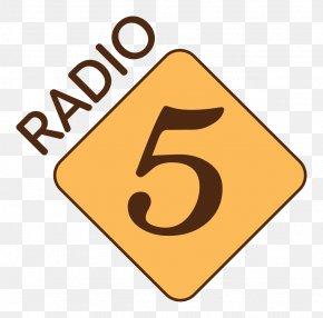 Hibiki Radio Station - Randers FC Logo Internet Radio Danish Superliga PNG