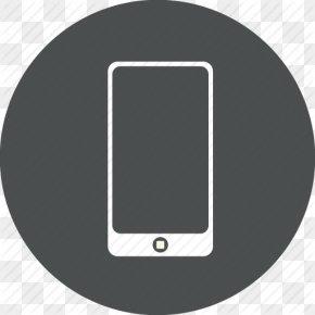 Phone, Portrait, Smartphone, Telephone Icon - Telephone Smartphone PNG