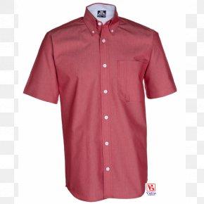 T-shirt - T-shirt Blouse Hoodie Sleeve PNG
