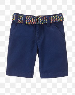 Purple Twill - Trunks Old Navy The Children's Place Bermuda Shorts Pants PNG
