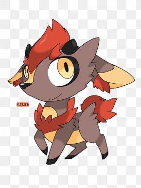 Goat - Goat Bulbapedia Pokémon Drawing PNG