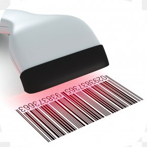 Scanner - Barcode Scanners QR Code Image Scanner Stock Photography PNG