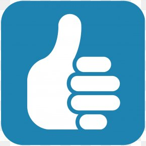 Free Images Like Button Download - Facebook Like Button PNG